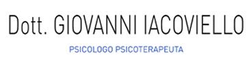Psicologia Bergamo